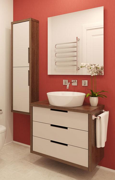 koupelnovy_nabytek