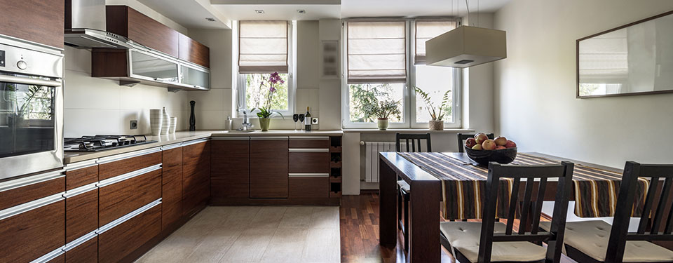 kuchyne_na_miru