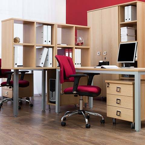 kancelarske-stoly-truhlarstvi-vlk