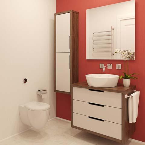 koupelnovy-nabytek-truhlarstvi-vlk