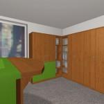 kancelář4-2