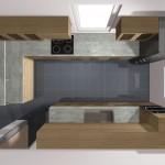 kuchyň5-4