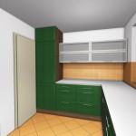 kuchyn-2-2