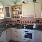 kuchyn-na-miru-2-2