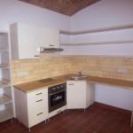 kuchyn-na-miru-5-1