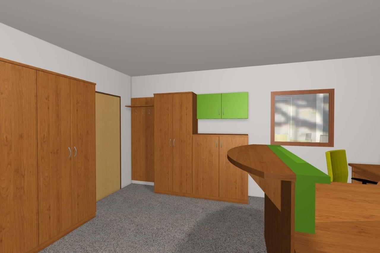 kancelář4-3