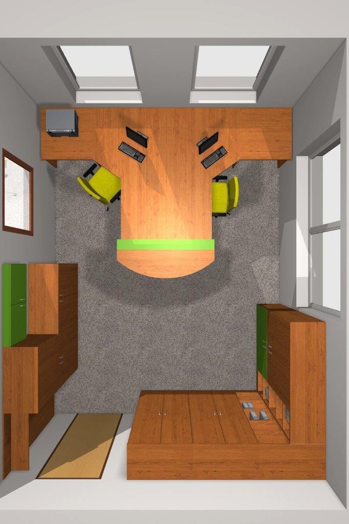 kancelář4-4