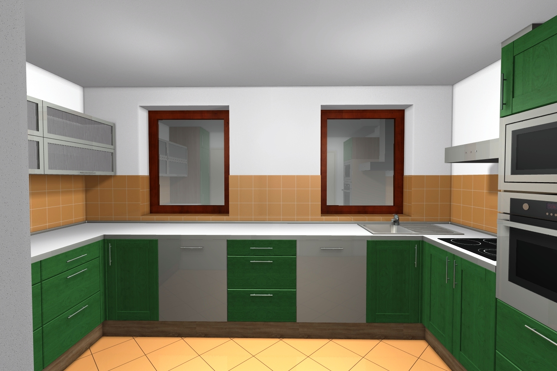 kuchyn-2-1