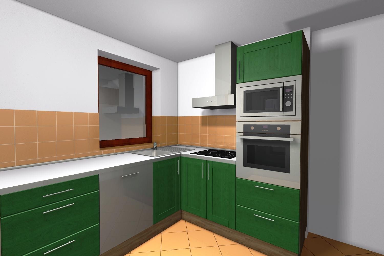kuchyn-2-3