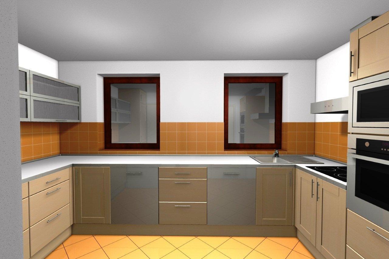 kuchyn-3-1