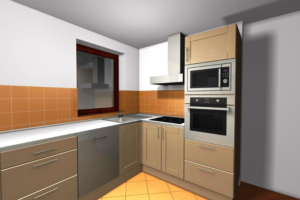 kuchyn-3-3