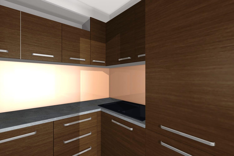 kuchyn-8-2