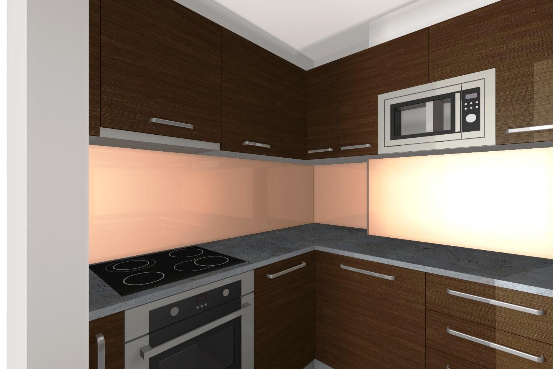 kuchyn-8-3
