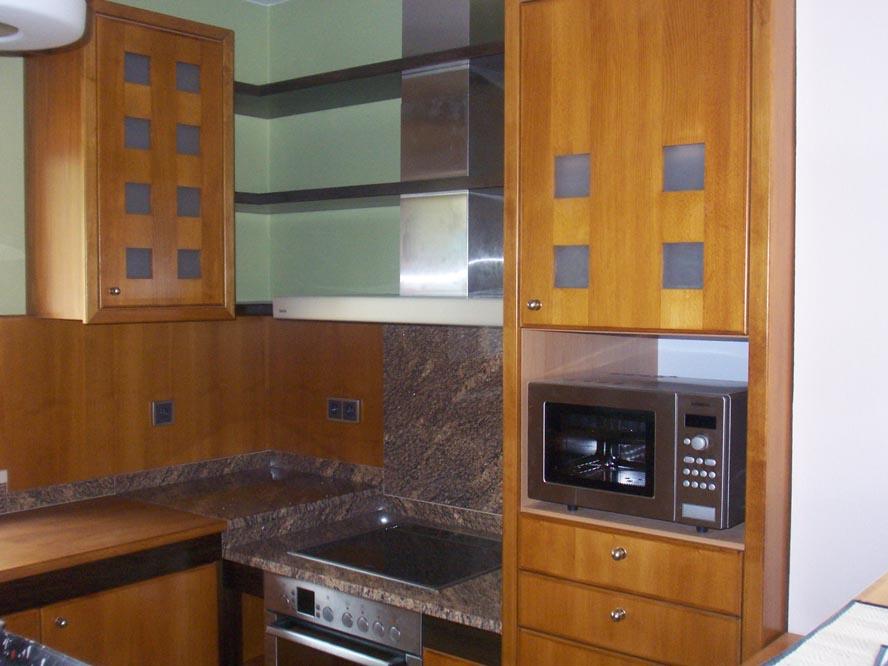 kuchyn-na-miru-1-3