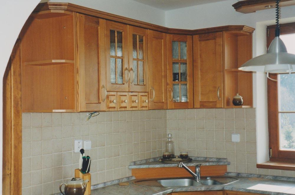 kuchyn-na-miru-12-1