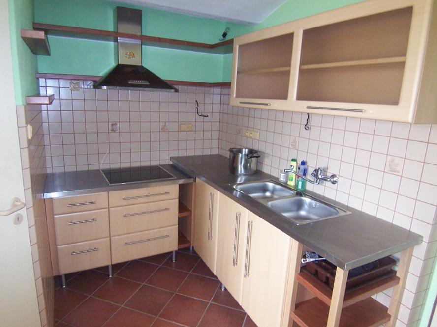 kuchyn-na-miru-3-1