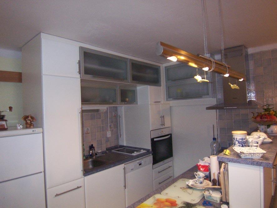 kuchyn-na-miru-6-1