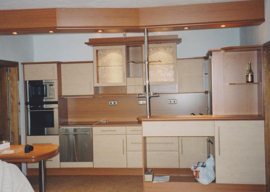 kuchyn-na-miru-8-1