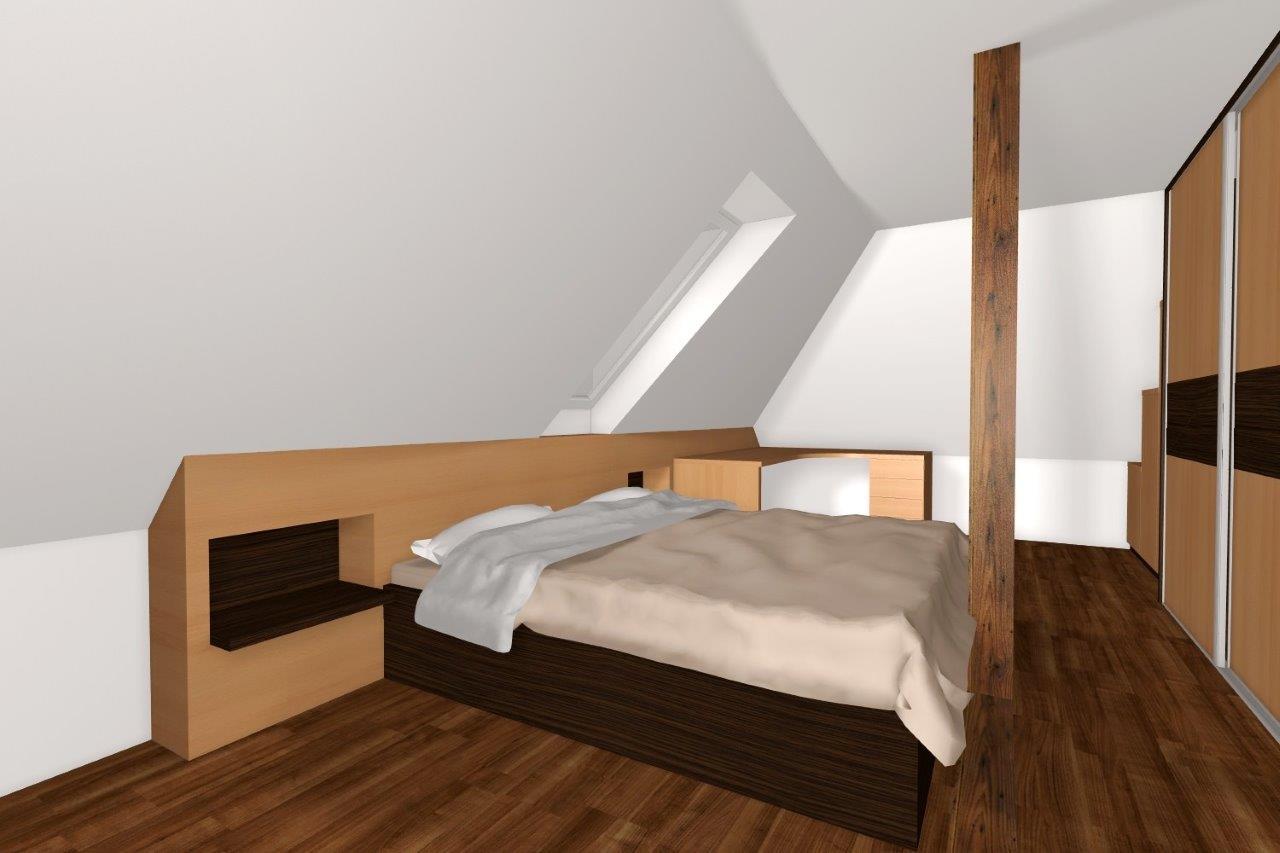 podkroví-ložnice-2-1