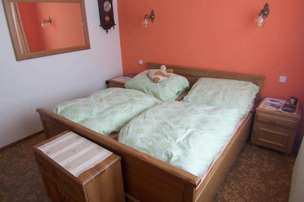 postel-na-miru-2