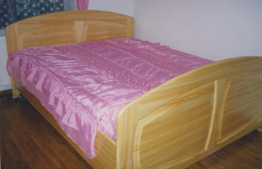 postel-na-miru-3